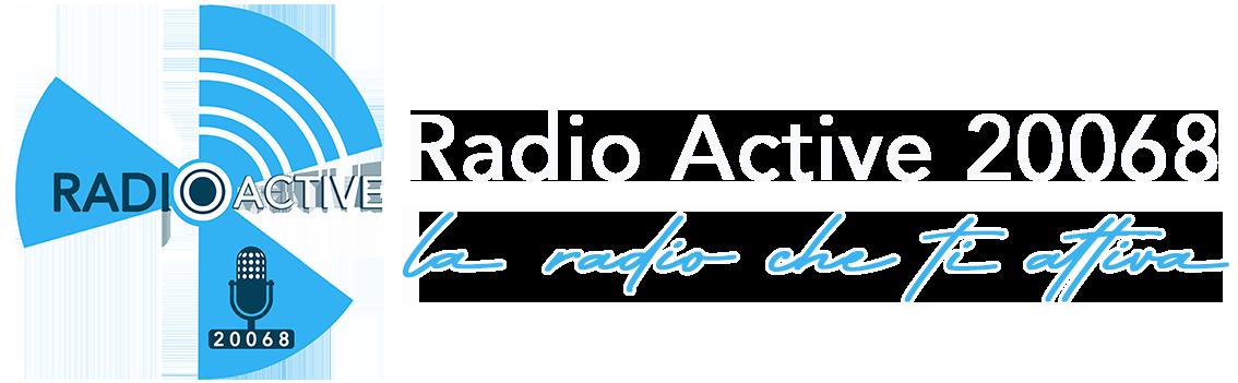 Radio Active 20068