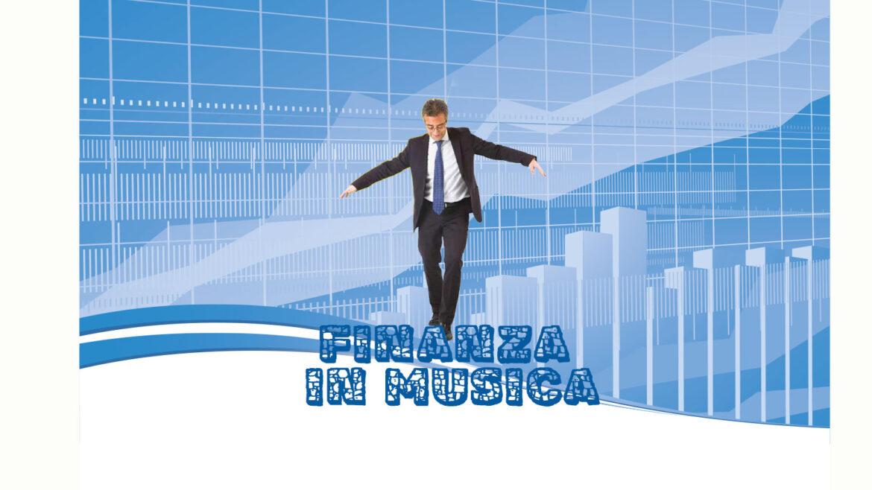 Finanza in musica