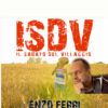 ISDV- il sabato del villaggio