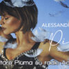 Piuma – Alessandra Amoroso