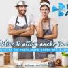 In cucina con Radio Active